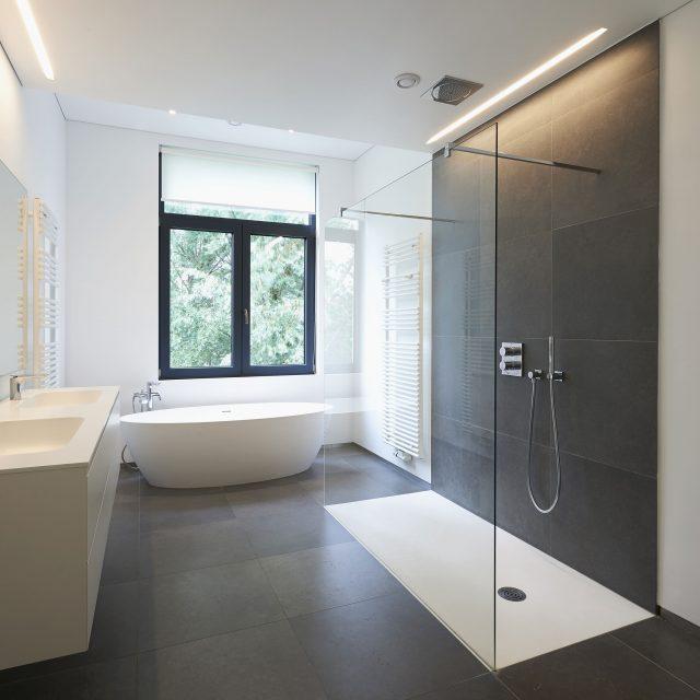Surrey renovations